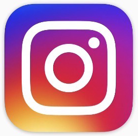 instagram-app-icon-gets-a-new-look-ready-for-more--shooting--0.jpg